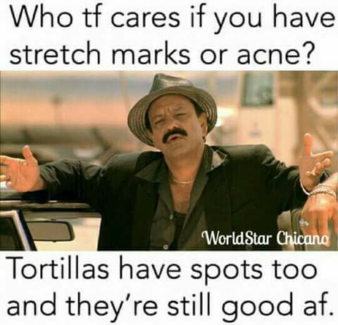 01tortillas